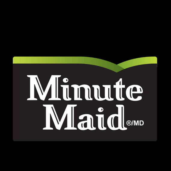 Minute Maid orange  33cl